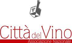 La Convention d'Autunno Città del Vino nei territori di Cirò, Cirò Marina e Melissa - A darne notizia è il Sindaco di Cirò Marina e coordinatore regionale delle Città del Vino Nicodemo Parrilla  - http://www.ilcirotano.it/2017/09/13/la-convention-dautunno-citta-del-vino-nei-territori-di-ciro-ciro-marina-e-melissa/