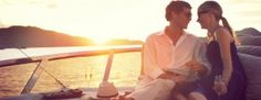 Raffles Praslin Seychelles created special romance package for Valentine's Day to celebrate its third anniversary