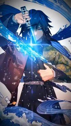 Anime Neko, Anime Naruto, Fanarts Anime, Kawaii Anime Girl, Otaku Anime, Anime Art Girl, Manga Anime, Wallpaper Animes, Anime Wallpaper Live