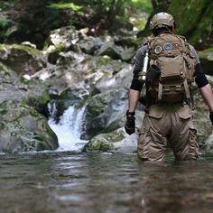 #outdoor #hike #adventure #explore #hiking #backpack  #mountain #nature #japan…