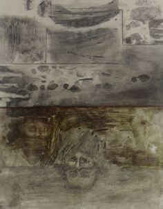 Robert-Rauschenberg-Dante-039-s-Inferno-Canto-XVIII-Limited-Edition-Print-1965
