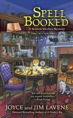 The Mystery of Mysteries: 16 Steps to Writing the Cozy Mystery