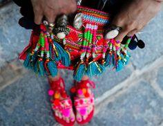 incas and lamas