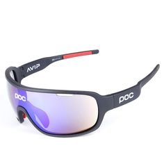 Cheap Smart Glasses, Buy Directly from China Suppliers: Cycling Sunglasses Eyewear Sports Sunglasses Bike Goggles Outdoor Fishing Glasses Gafas De Sol Deportivas