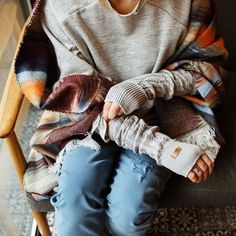 Winter 2017, Fall Winter, Autumn, Leg Warmers, Turtle Neck, Legs, Sweaters, Fashion, Leg Warmers Outfit