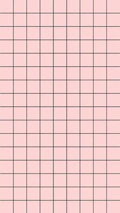 Pink and blue line grid wallpaper Grid Wallpaper, Iphone Background Wallpaper, Iphone Wallpaper Vsco, Screen Wallpaper, Cool Wallpaper, Laptop Wallpaper, Black Wallpaper, Pink Chevron Wallpaper, Lines Wallpaper