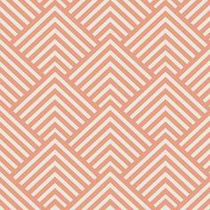 Blush Mod fabric by kimsa on Spoonflower - custom fabric