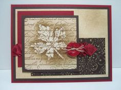 CQS Swap 1 by TamiC - Cards and Paper Crafts at Splitcoaststampers