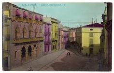 terrassa fotos antigues - Buscar con Google