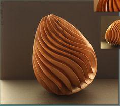 Hout wood www.regoort.net Object cherry / kersenhout