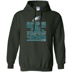 Philadelphia Eagles Tshirt Toddler T-Shirt Don/'t Bother Me Watching With Grandpa