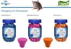NARA® je první návnada zcela bez jakýchkoli alergenů, plísní a toxicity. Nara, Beets, Dog Food Recipes, Packaging, Fish, Pisces, Dog Recipes, Wrapping