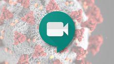 March 3rd, New Technology, Tech News, No Response, Geek Stuff, Android, Meet, Coding, Google