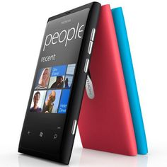 #Nokia Lumia #N900 #dubai #abudhabi #uae #dealpuss
