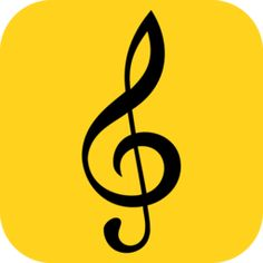 Super Music Converter 6.2.29  MP3 Music Converter.