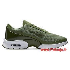 reputable site 1d2d0 4b1a4 chaussure-de-running-nike-pas-cher-pour-femme-nike-wmns-lunarglide-7-noir- blanc-747356-001-1213.jpg (750×750)   www.eaux-de-lillion.fr   Pinterest    Father