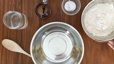ingrédients+pour+faire+du+pain+maison