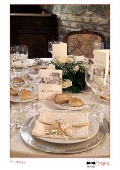 Servizio banqueting Casal Romito #casalromito #cateringcastelliromani #villematrimonioroma #villematrimoniroma