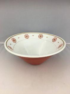 PP- Bolle NG signert 2049-5045 grønt stempel Porcelain, Tableware, Design, Stamps, Porcelain Ceramics, Dinnerware, Dishes, Design Comics, China