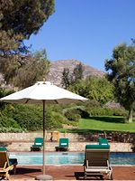 Rancho La Puerta has always been a great value… and remains so today. Unlike many all-inclusive resorts and spas, we do not have a service charge (saving you as much as 20% on your final bill), and tipping is entirely … Continue reading →