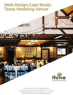 Thrive was able to create a custom WordPress design that would render correctly on any desktop, tablet, or mobile device. Thrive also integrate Stripe payment processing to allow the client to take online payments right from their website. Thrive's conversion optimization leads to an increase is site usage and a 90.91% increase year-over-year in online lead inquiries in just the first 30 days of the site being launched.  #WordPress #CaseStudy #WebDesign