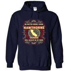 Hawthorne - #rock tee #hoodie for teens. ORDER HERE => https://www.sunfrog.com/No-Category/Hawthorne-9666-NavyBlue-Hoodie.html?68278
