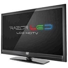 Gather around this Vizio RazorLED M420VT 42 1080p LED-LCD TV - 16:9 - HDTV 1080p - 120 Hz this football season! http://wkup.co/cash_back/MzAwNDUzMDgx/MTA0MTQwNw== $899.90