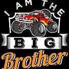 teebazaar is an independent artist creating amazing designs for great products such as t-shirts, stickers, posters, and phone cases. Big Trucks, Cool T Shirts, Monster Trucks, Brother, Phone Cases, Hoodies, Shopping, Sweatshirts, Parka
