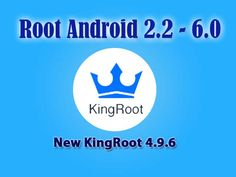 37 Best Android rooting images in 2019 | Roots, Android