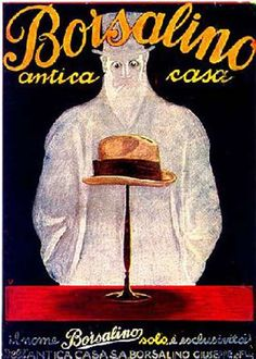 Poster Photo Alberto Sordi Actor Italy Mito Spaghetti Film Quality Graphics