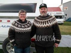 Лопапейса — вязаная красота по-исландски - Wool Cats - вязаные вещи для детей - Ярмарка Мастеров
