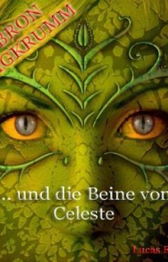green , eyes, fantasy art , faces no attribution Snake Wallpaper, Eyes Wallpaper, Animal Wallpaper, Wallpaper Desktop, Wallpapers, Fantasy Kunst, Wattpad, Animal Masks, Eye Jewelry