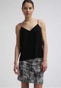 Filippa K - Top - black