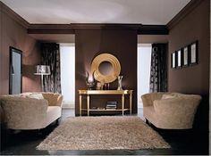 Картинки по запросу гостинной дизайн сафари