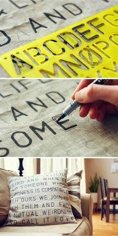 diy home decor ideas ~ Modern Home Ideas