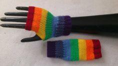 Rainbow Joy £7.00