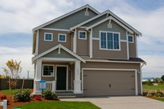 duraplank siding siding pinterest grey exterior plank and