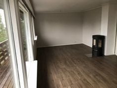 Søkeresultat - Boligutleie, Leilighet, Molde, Eiendom, 1000-7000 kr | FINN eiendom Hardwood Floors, Flooring, Real Estate, Canning, Molde, Wood Floor Tiles, Wood Flooring, Real Estates, Home Canning