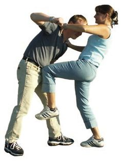 Self-Defense Techniques - WHAT IS THE BEST DEVICE FOR MAXIMUM SELF DEFENSE? CLICK HERE TO FIND OUT... http://www.selfdefensegearco.com/pepperblaster20red.htm