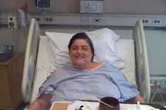 Hi Everyone, My name is Joseph, and I'm doing this fundraiser for my Aunt Diana. Thank you for visiting this fundraiser for her.  My Aunt Diana Baril,lost her medical insurance coverage, and her husband is out of work over a year with injuries. HerDiabetes medications are unafordable, and she...