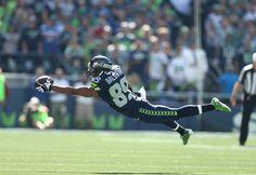 Week 3: Seahawks vs 49ers   Seattle Seahawks