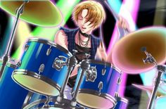 my candy love nathaniel Armin, Hero Manga, Guitar Hero, My Candy Love, High School Life, Manga Couple, Episode Guide, Shall We Date, Dating Games