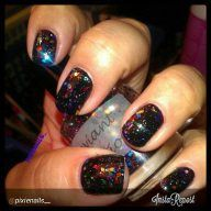 Skyline Couture (Nails) (6)