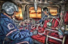 EMS SOLUTIONS INTERNATIONAL: FOTOS MEDICINA PREHOSPITALARIA / EMS Photos Star o...
