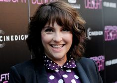 Cultivators of Culture: Writer, director, feminist Jill Soloway  http://www.cultivatingculture.com/profiles/rebecca-odes-jill-soloway-and-wifey-tv/