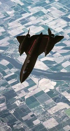 Us Military Aircraft, Military Jets, Military Weapons, Stealth Aircraft, Fighter Aircraft, Air Fighter, Fighter Jets, Aviation Art, Airplanes