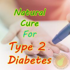 Diabetes Prevention * Check this useful article by going to the link at the image. #DiabetesSymptoms