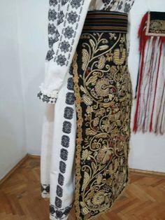 Romania, Blanket, Blankets, Carpet, Quilt
