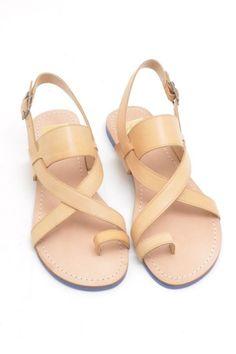 DV sandals $70