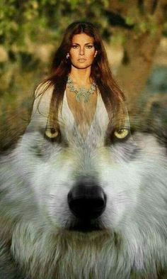 17 New Ideas Wolf Love Art Paintings Native American Pictures, Native American Artwork, Native American Beauty, American Indian Art, Fantasy Wolf, Fantasy Art, Bengalischer Tiger, Art Indien, Image Blog